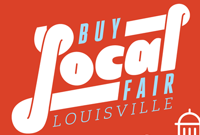 Buy Local Fair