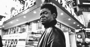 Charles Bradley and His Extraordinares