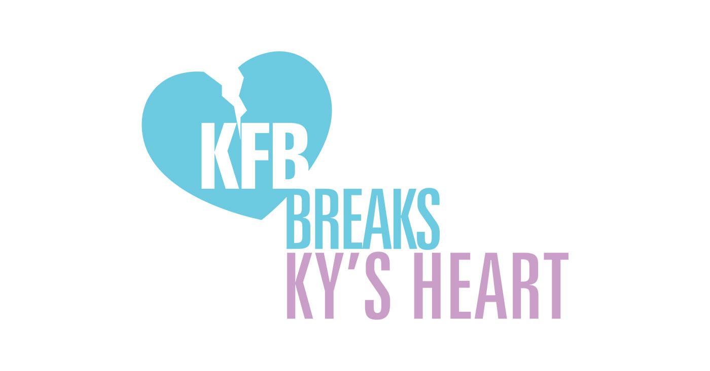 Kentucky Farm Bureau Breaks The State S Heart Leo Weekly