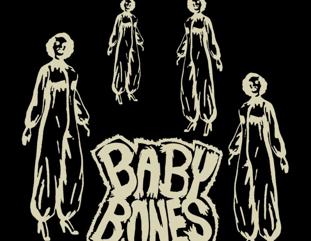 Baby Bones