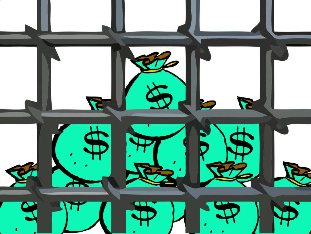 Cash Bail Reform