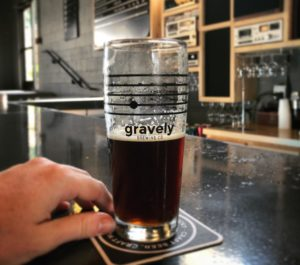 Gravely Brewing Co.