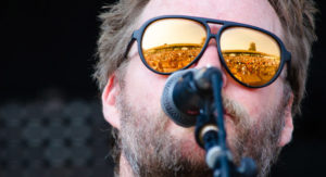 Louisville Music Festivals