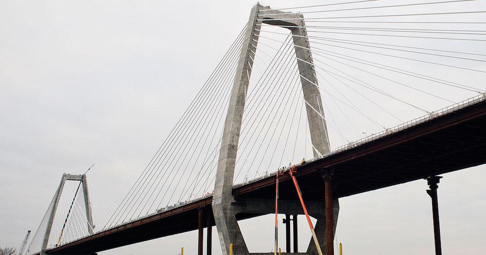 Louisville's Bridges Project: Biggest Boondoggle Of The 21st