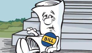 Kentucky Laws