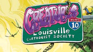 Louisville Cartoonist Society