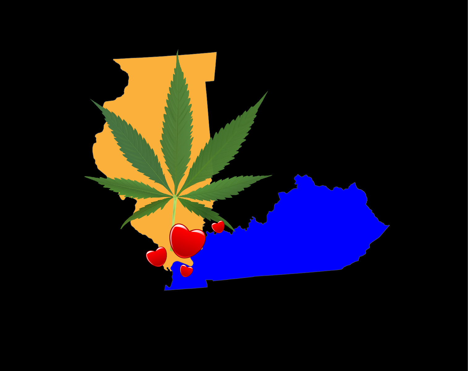 The Kentuckian S Guide To Marijuana Legalization In Illinois Where To Buy And More Leo Weekly