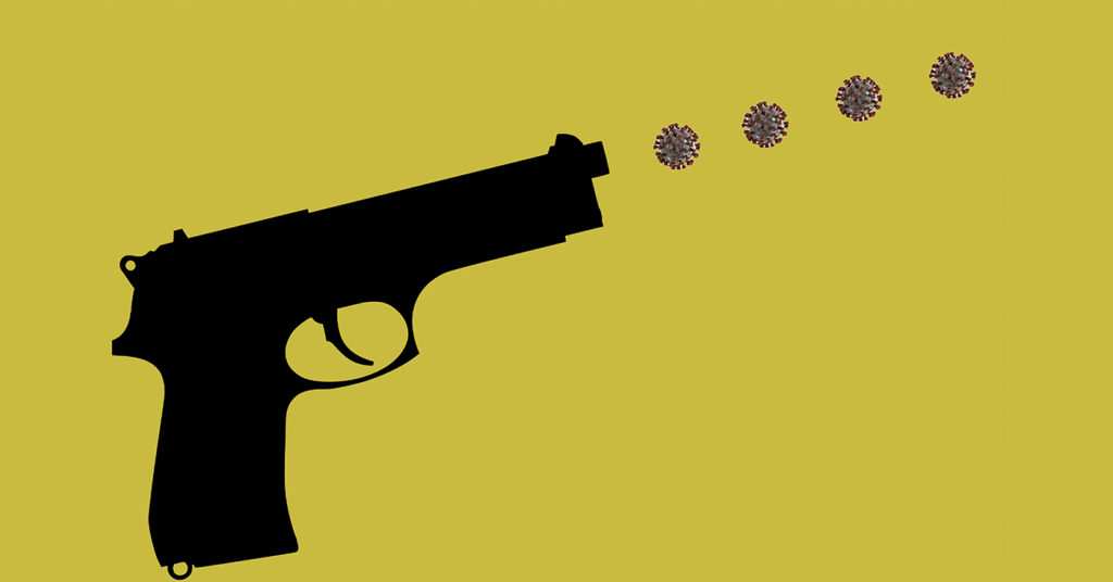 gun stores