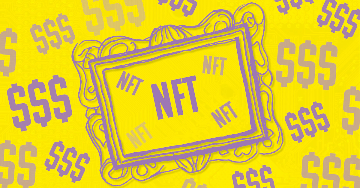 Are NFTs a Boon or Bust for Local Artists?