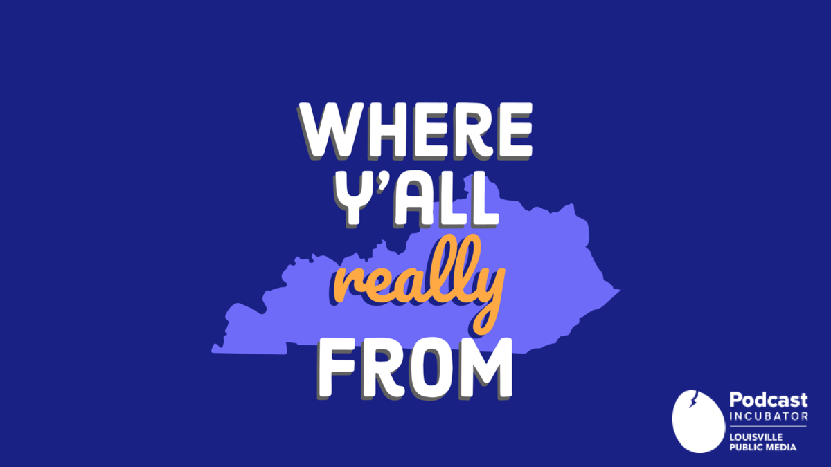 www.leoweekly.com: New Louisville Public Media Podcast, 'Where Y'all Really From,' Focuses On The Asian American Experience in Kentucky